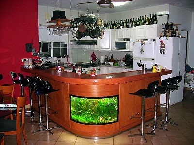 House Plans And Home Designs FREE Blog Archive HOMEMADE BAR PLANS