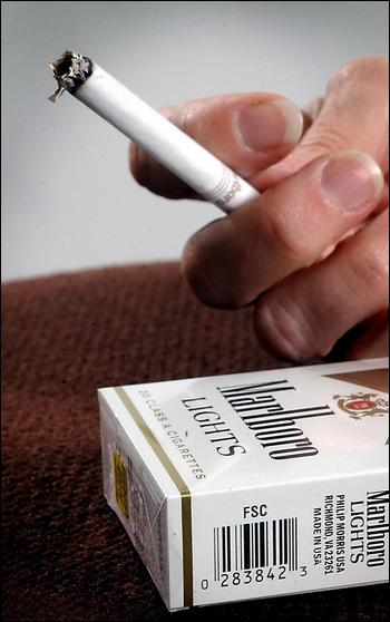 Fire Safety Cigarettes Suck For Smokers Easy Home Bar Plans