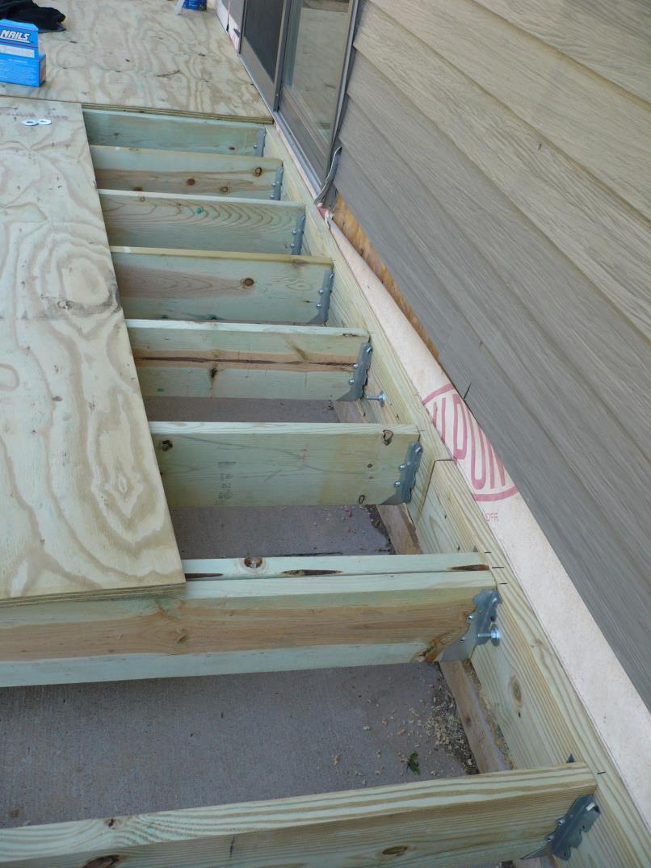 Three Season Room Diy Construction Project Easy Home Bar