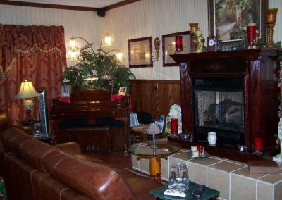 Mahogany Club - Egg Harbor Township