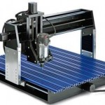 CNC Shark Pro Plus HD Joins Barplan.com Shop