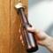 wall mount bottle opener
