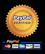 pay-pal-verified