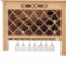 wine lattice