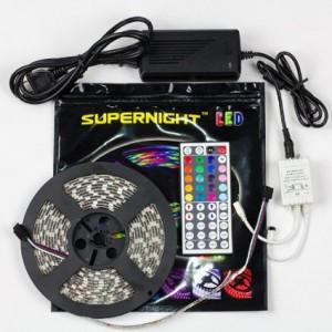 led-bar-light-kit