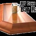 chicago bar rail