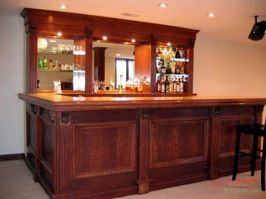 jets bar photo