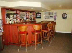 juans bar