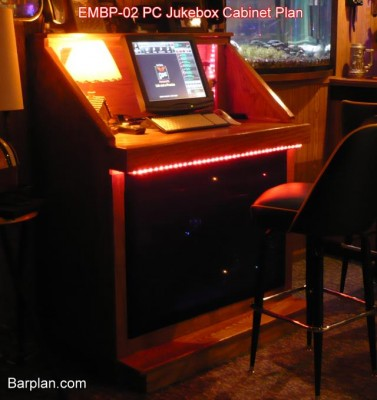 EMBP-02 Jukebox Plans 2