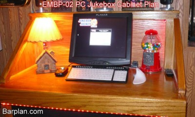 EMBP-02 Jukebox Plans 2