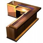 PDF bar design