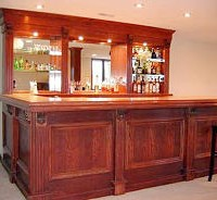 Jet's Bar