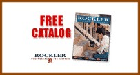 free-woodworking-catalog