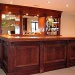 classic combo bar