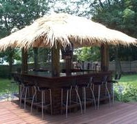 Summer Bar Themes 1