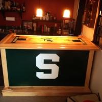 portable michigan state bar