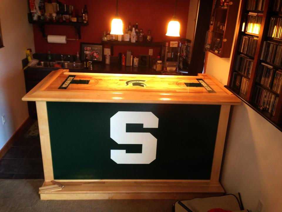 ... Portable Michigan State Bar