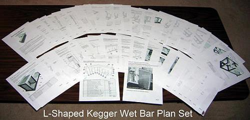 plan set screen shot