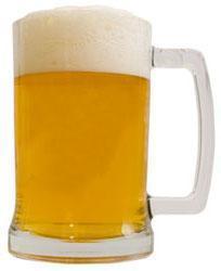 draft-beer-parts