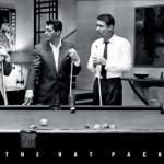 rat-pack-poster