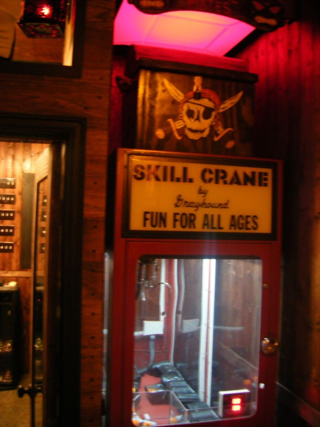 The Dungeon Pirate Bar Theme Easy Home Bar Plans