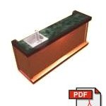 ehbp-01-pdf straight bar plans