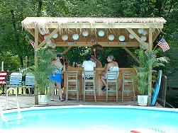 Summer Bar Themes Barplan Com
