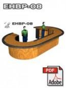 Round Bar Plans