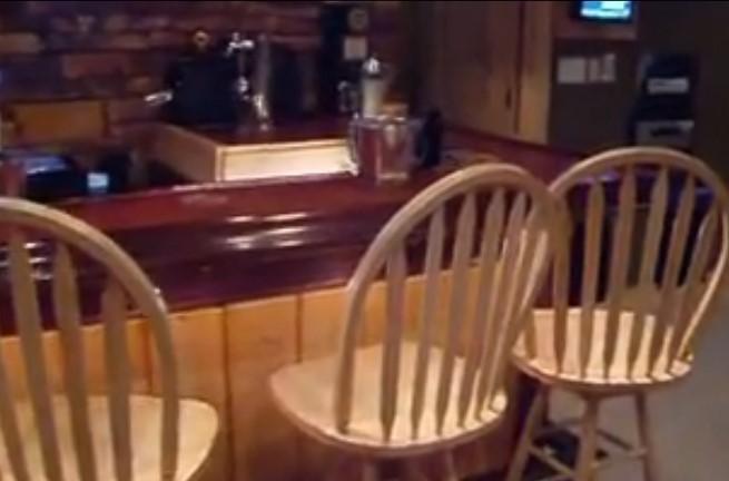 O'shea's Neighborhood Pub