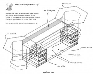 EHBP-06_iso_overview