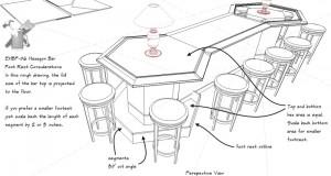 EHBP-06_perspective_foot_arm