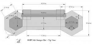EHBP-06_top_view
