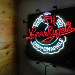 win a neon sign