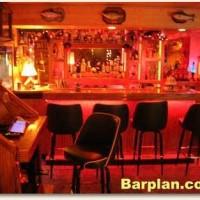 holiday bar plans