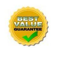 best value guarantee
