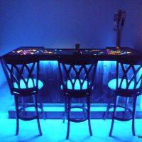josh-w-home-bar