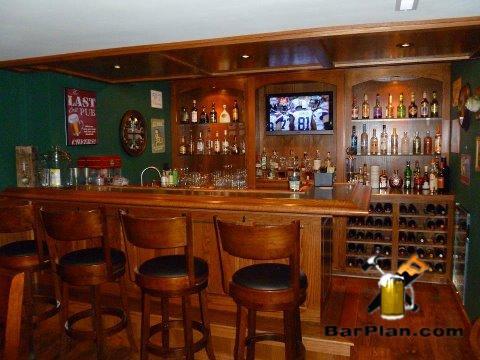 last one pub