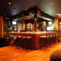 irish-garage-bar-pub