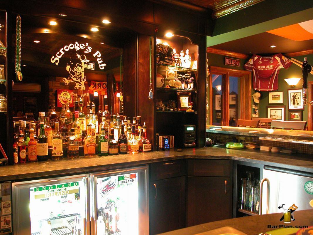 scrooges-bar-pub