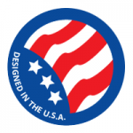 designed in the usa - about us