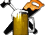 barplan.com logo