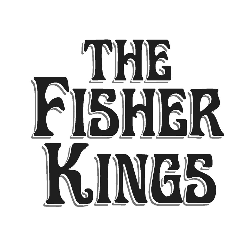 the fisher kings band