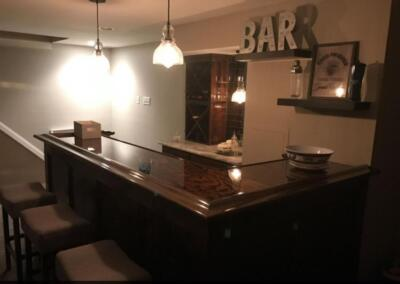 Home Bar Photos 1
