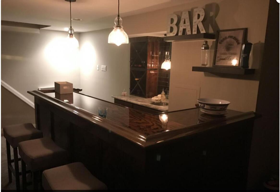 Bar top 2