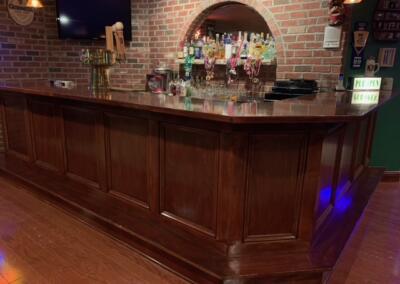 Jim's Bar 1