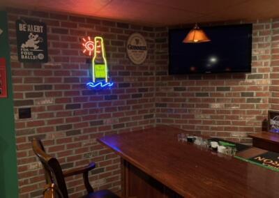 Jim's Bar 4