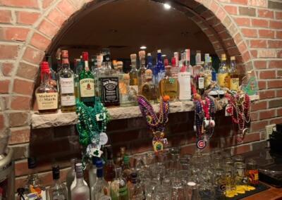 Jim's Bar 11