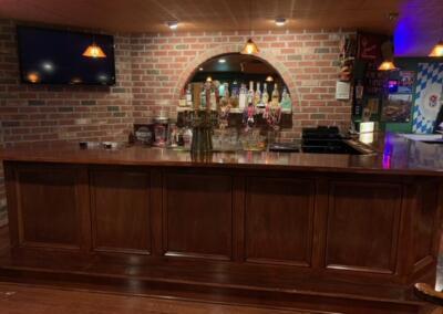 Jim's Bar 3