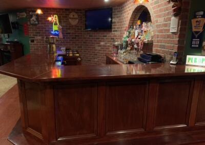 Jim's Bar 5