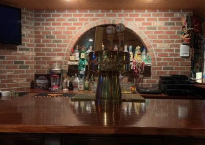 Jim's Bar 9